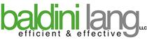 Baldini Lang Logo